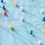 Meisterplan - integrierte Unternehmen